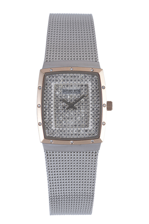 Johan Eric Denmark Mothers Day Watch - JE1007-04-001.16
